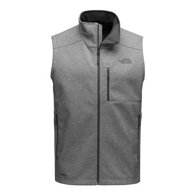 The North Face Apex Bionic 2 Vest Men's