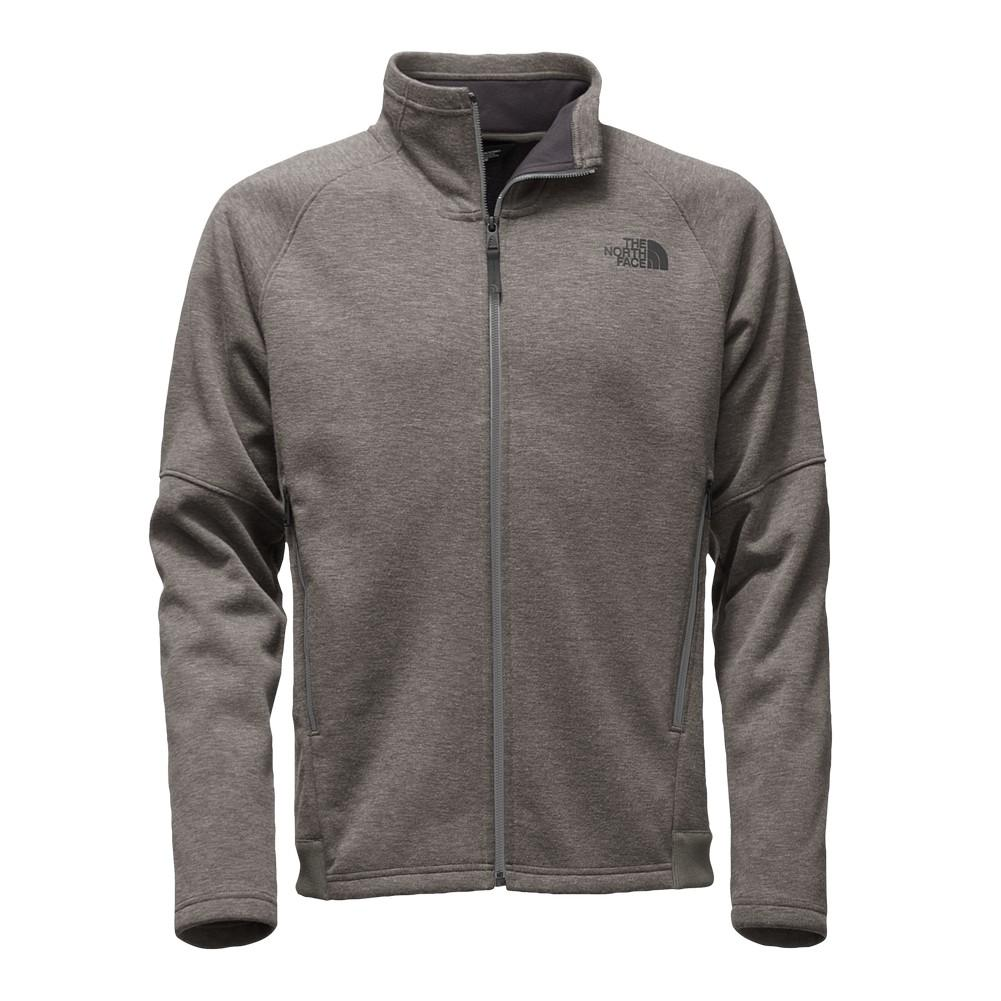 Sale Footlocker The North Face Far Northern Full Zip Jacket Clearance Choice p0ACyoU