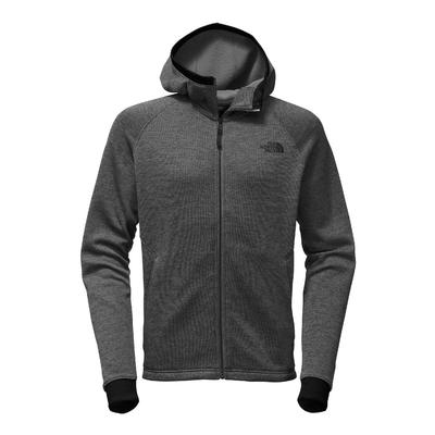 The North Face Norris Point Hoodie Men's