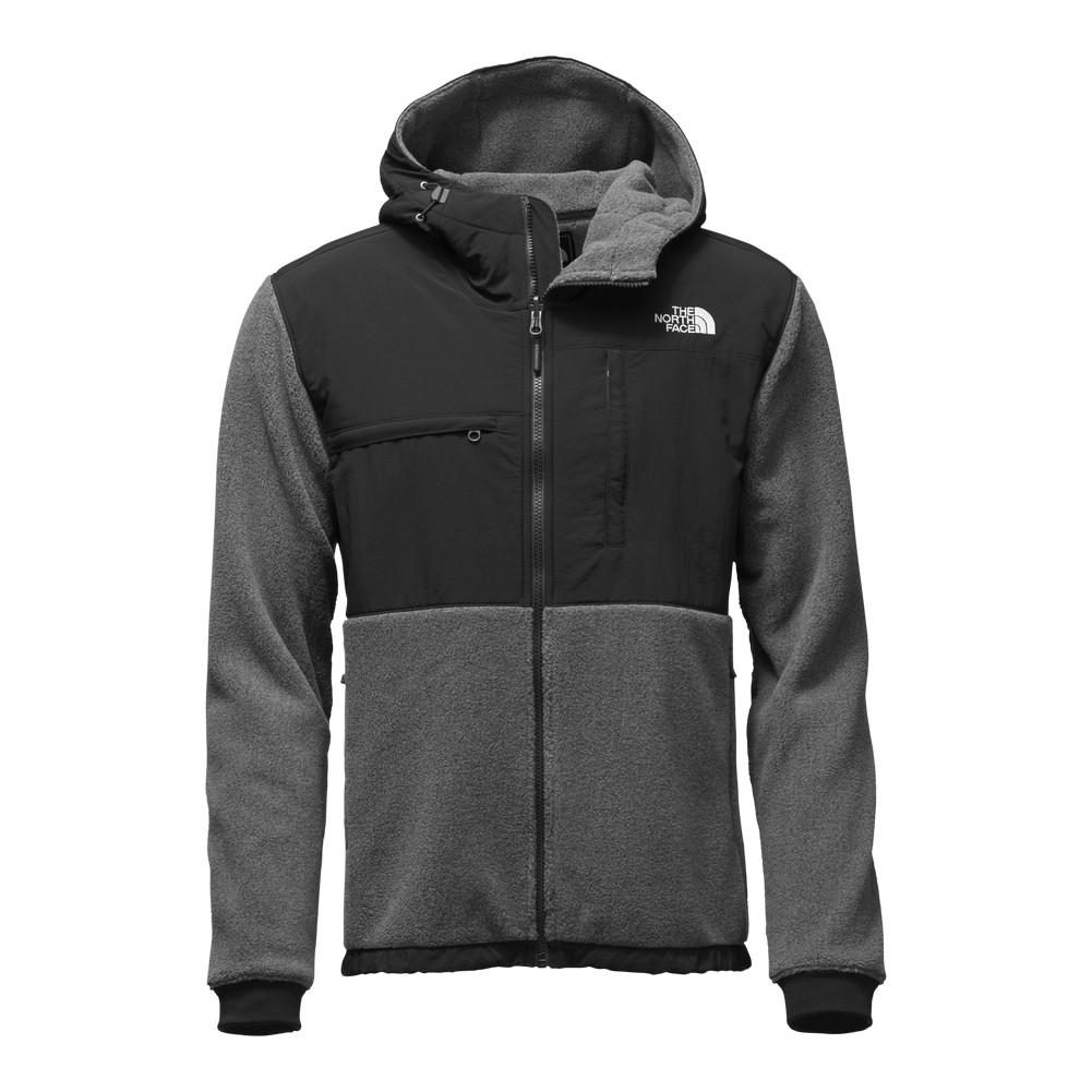 cfe503813 The North Face Denali 2 Hoodie Men's