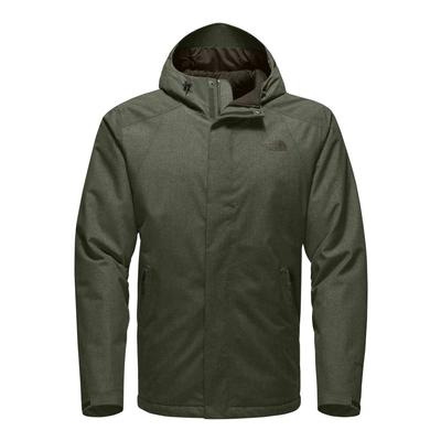 The North Face Inlux Insulated Jacket Men's