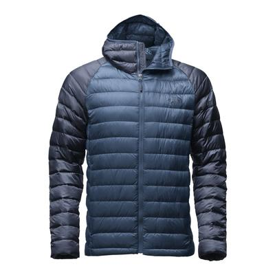 The North Face Trevail Hoodie Men's