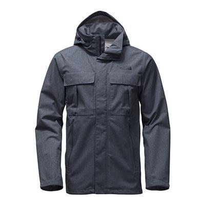 The North Face Kassler Field Jacket Men's