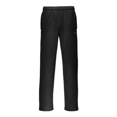 The North Face Glacier Pant Men's