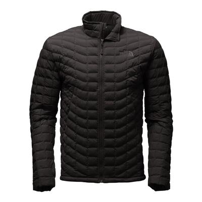 The North Face Stretch Thermoball Full Zip Men's