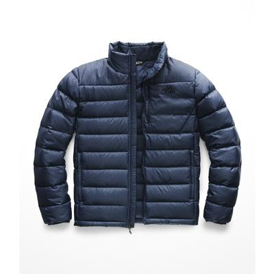 The North Face Aconcagua Jacket Men's