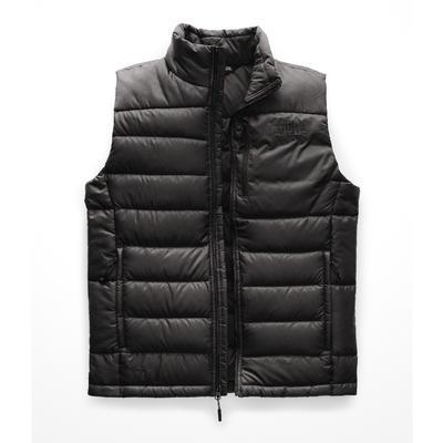 The North Face Aconcagua Vest Men's