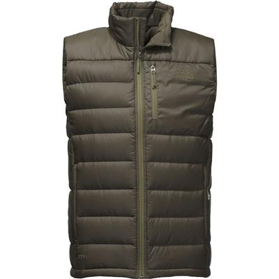 The North Face Aconcagua Vest Men's