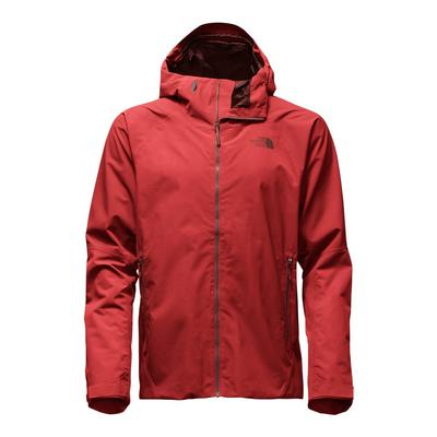 The North Face Fuseform Montro Jacket Men's