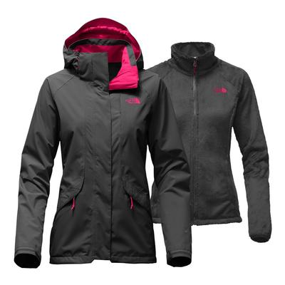 The North Face Boundary Triclimate Women's