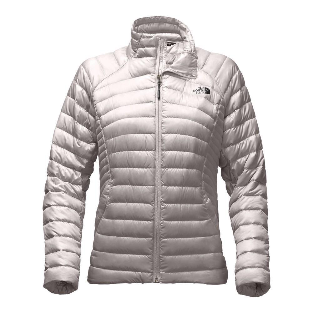 a6f45358c The North Face Tonnerro Full Zip Jacket Women's