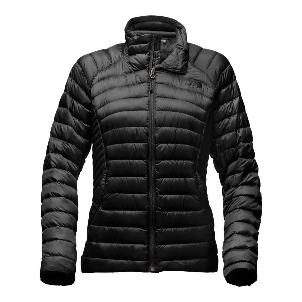 The North Face Tonnerro Jacket