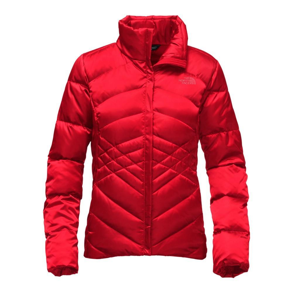 5c201390e The North Face Aconcagua Jacket Women's