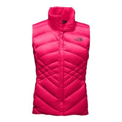 The North Face Aconcagua Vest Women's