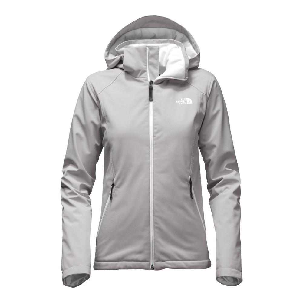 fc29cadc4 The North Face Apex Elevation Jacket Women's