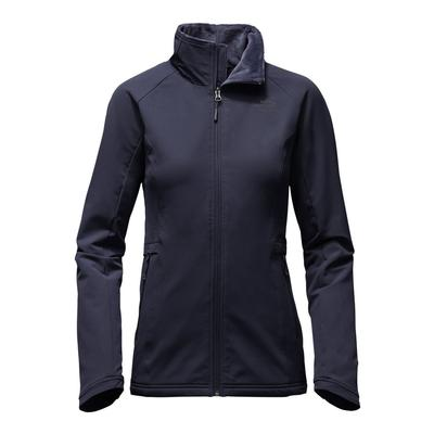 ... The North Face Lisie Raschel Jacket Women's