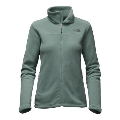 The North Face Khumbu Jacket Women's