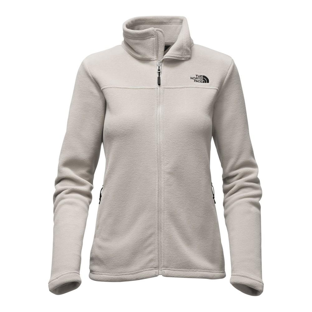 The North Face Khumbu Jacket Women's Style 2TE5