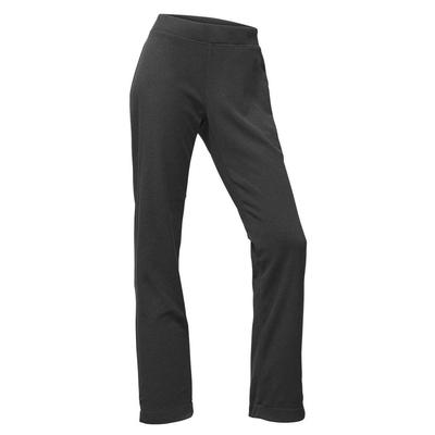 The North Face Glacier Pant Women's