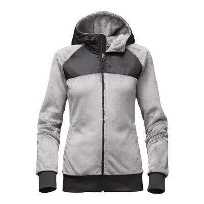 The North Face Oso Hoodie Women's