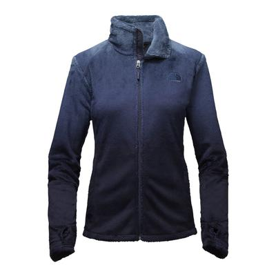 The North Face Novelty Osito Jacket Women's