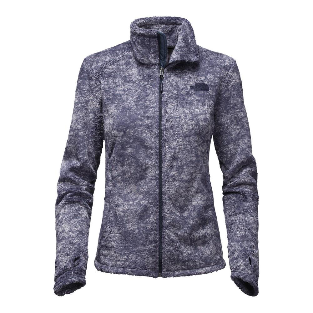 The North Face Novelty Osito Jacket Women S