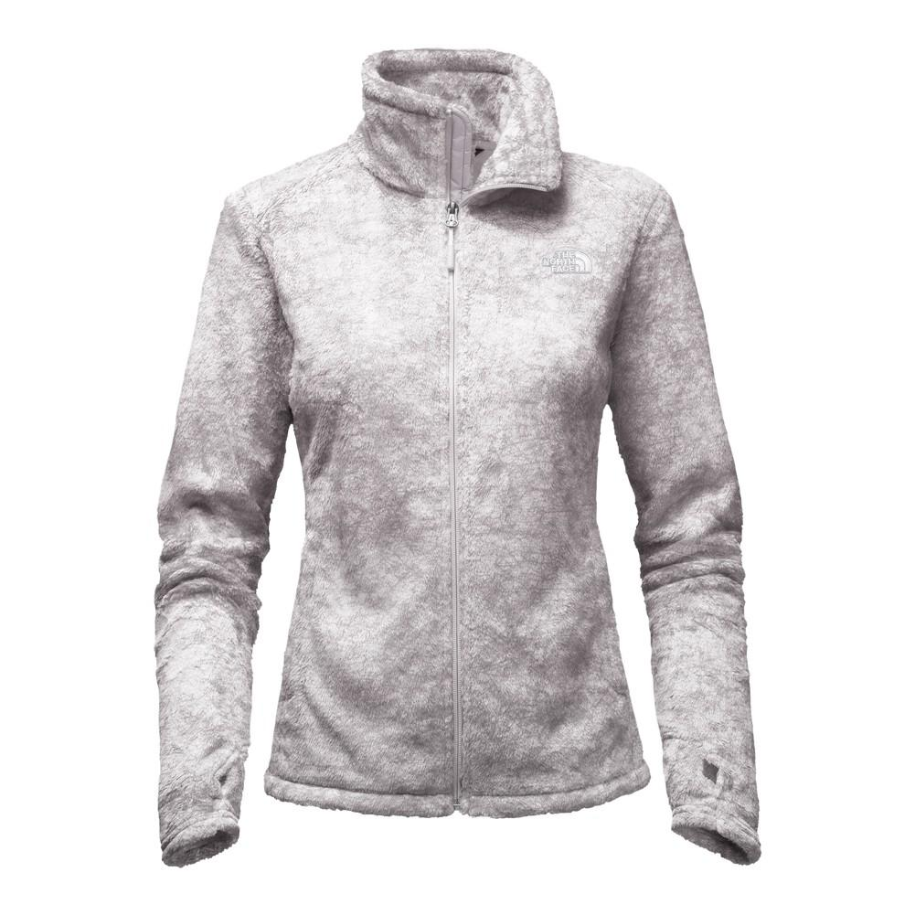 6eedff633 The North Face Novelty Osito Jacket Women's