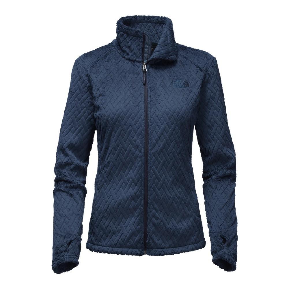 The North Face Novelty Osito Jacket Women S