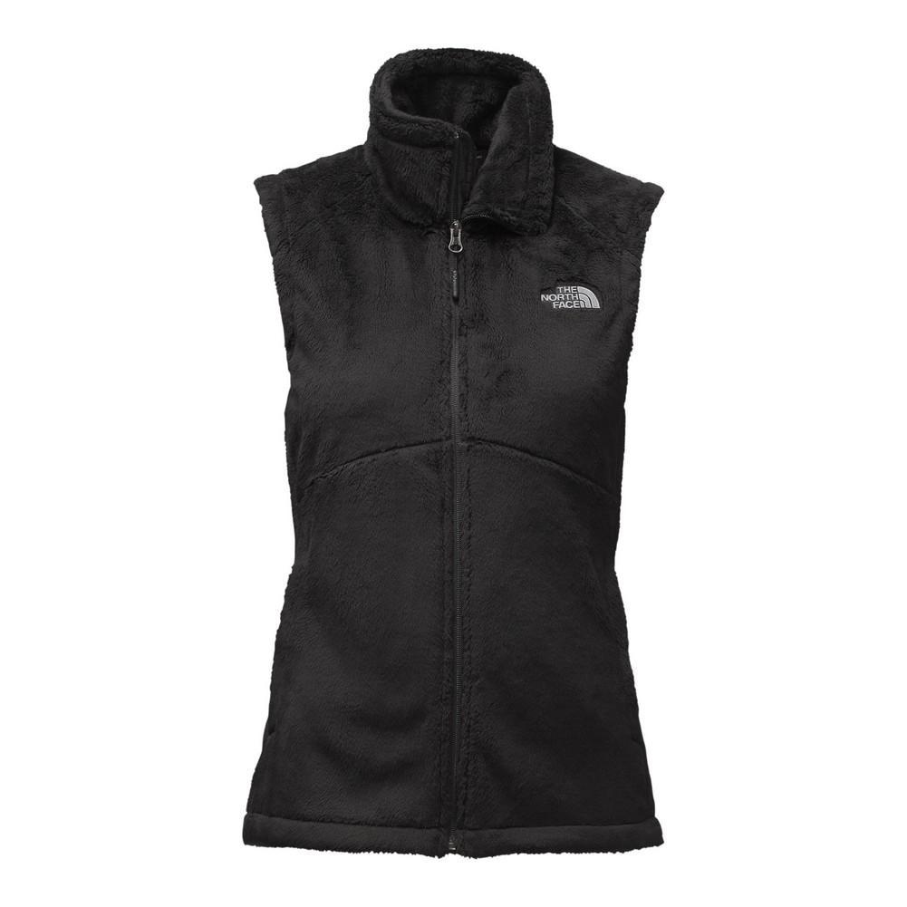 The North Face Osito Vest Women's