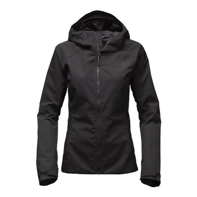 The North Face Fuseform Montro Jacket Women's