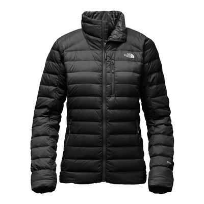 The North Face Morph Down Jacket Women's