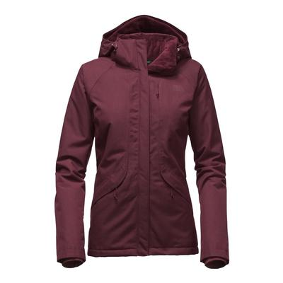 The North Face Inlux Insulated Jacket Women's