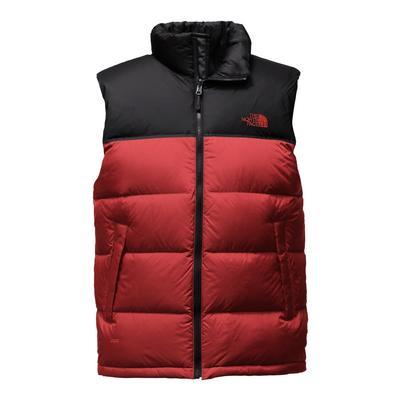 The North Face Nuptse Vest Men's