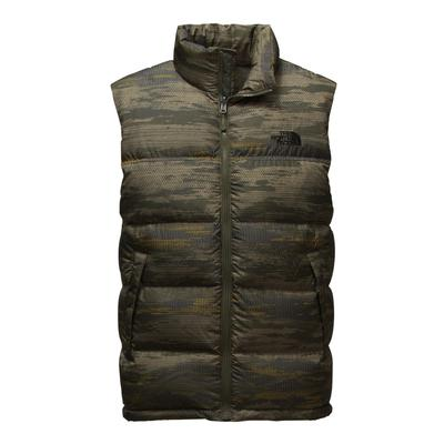 The North Face Nuptse Vest Men's