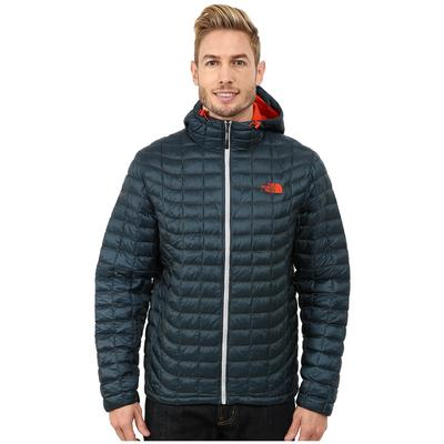 The North Face Thermoball Hoodie Men's