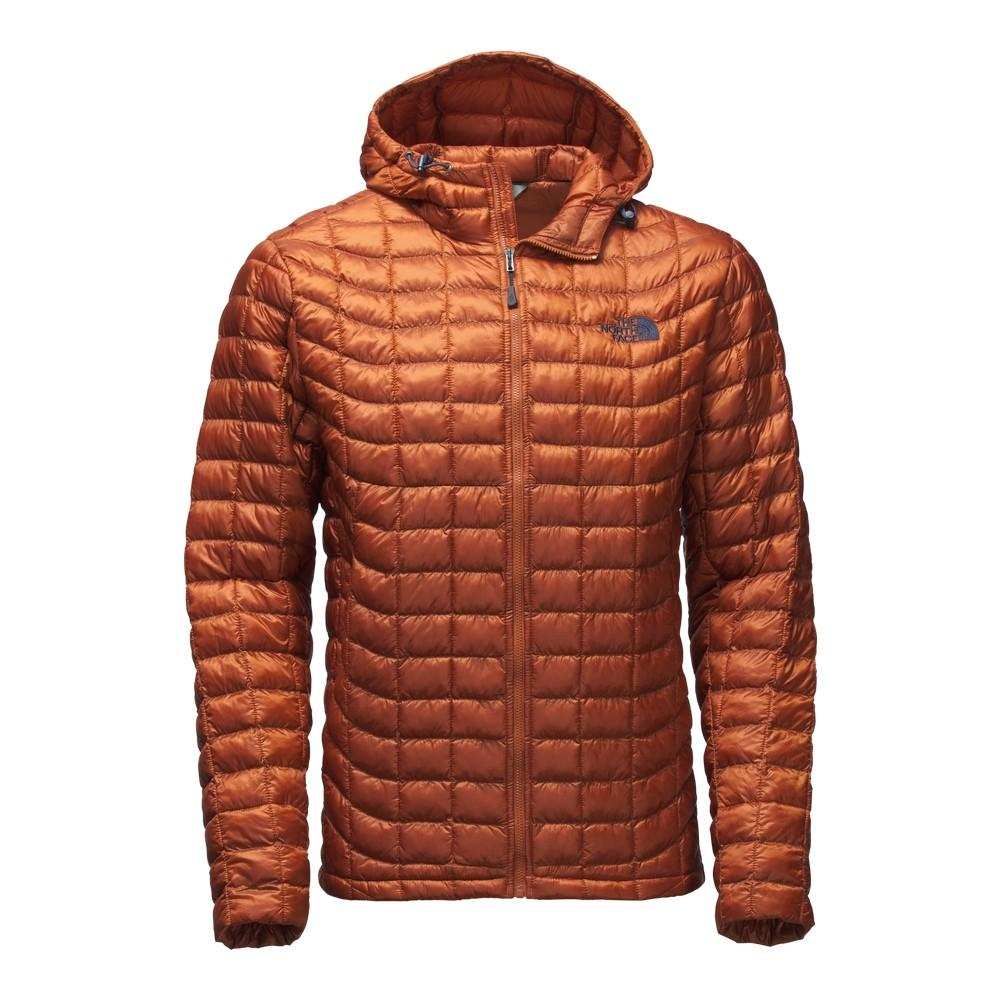 a666b2e55 The North Face Thermoball Hoodie Men's