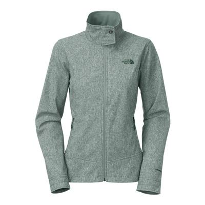 The North Face Calentito 2 Jacket Women's