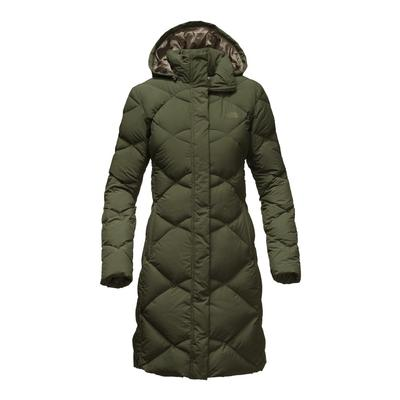 The North Face Miss Metro Parka Women's