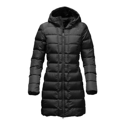 The North Face Gotham Parka Women's