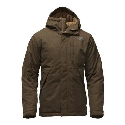 The North Face Tweed Stanwix Jacket Men's