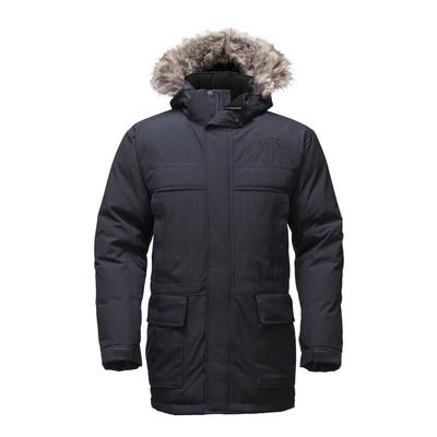The North Face Mcmurdo Parka II Men's