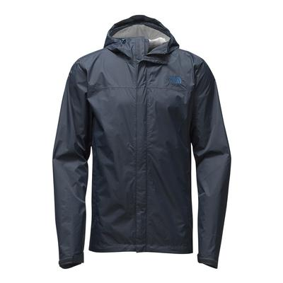 The North Face Venture Jacket - Tall Men's
