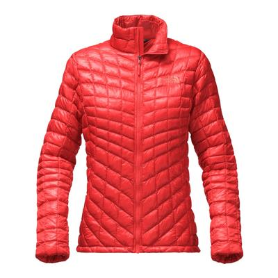 The North Face ThermoBall Full-Zip Jacket Women's