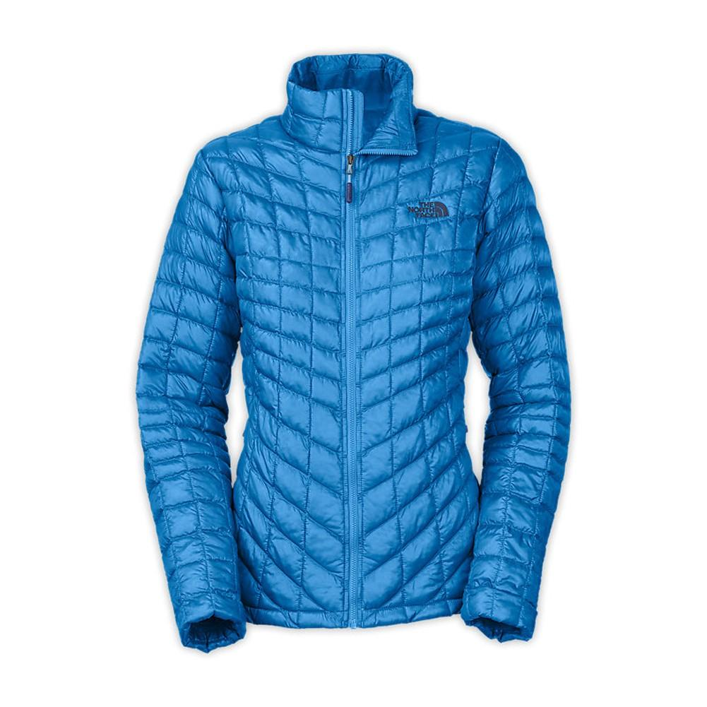 39ce247ff The North Face ThermoBall Full-Zip Jacket Women's