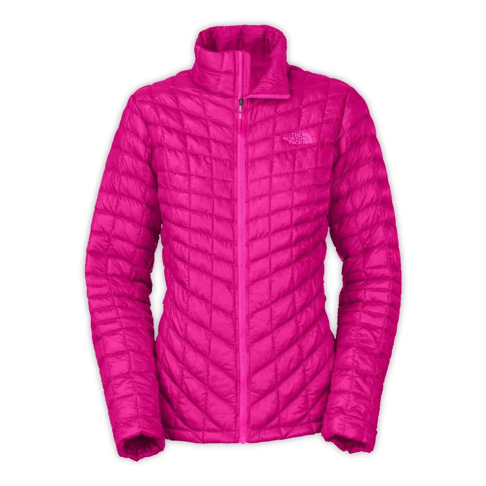 39d2b6ca4 The North Face ThermoBall Full-Zip Jacket Women's