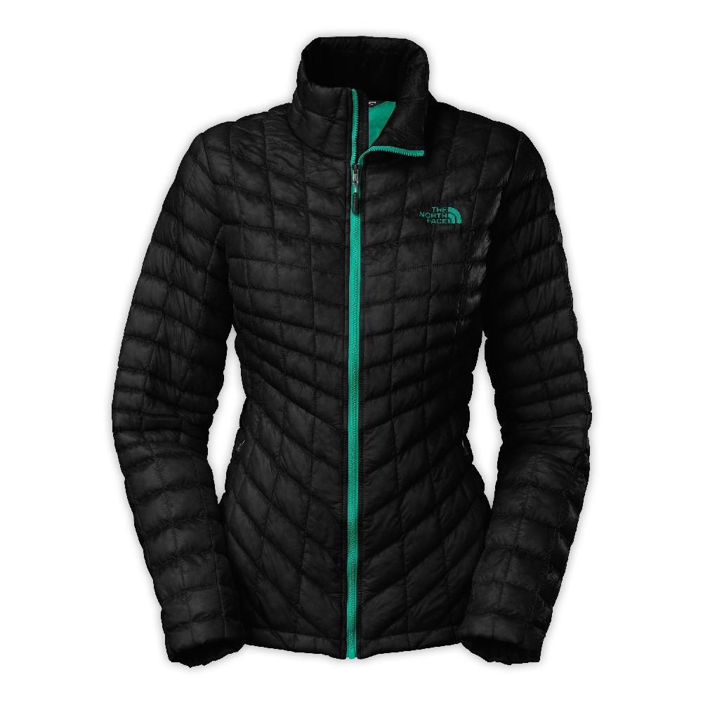 3bfb72c26 The North Face ThermoBall Full-Zip Jacket Women's