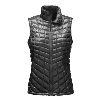 The North Face Thermoball Vest Women's