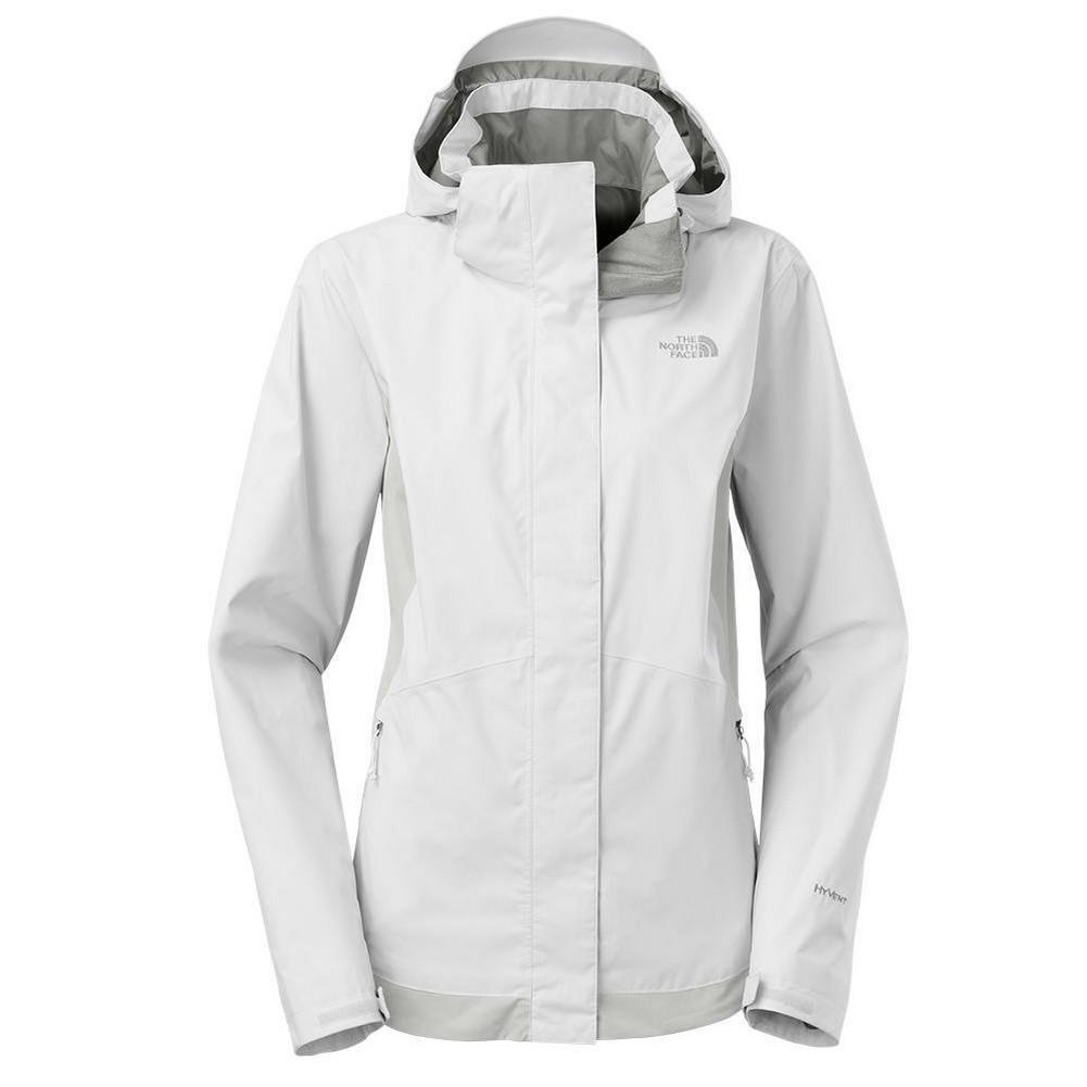 The North Face Mossbud Swirl Triclimate Jacket Women S