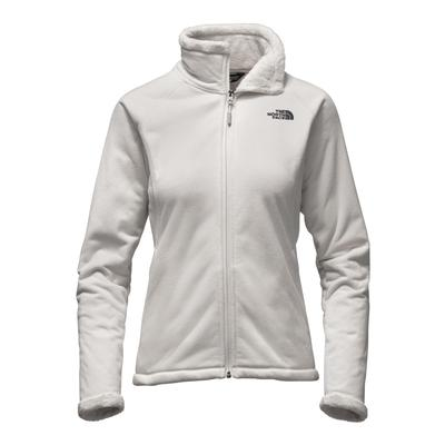 The North Face Morninglory 2 Jacket Women's