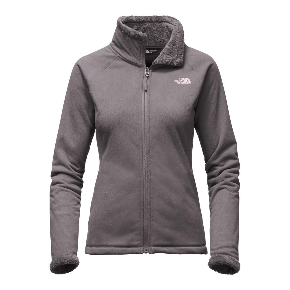 3a7eac6e7 The North Face Morninglory 2 Jacket Women's